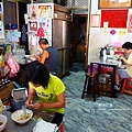 康樂街水餃9.JPG