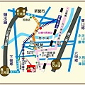 乳牛MAP.jpg