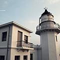 旗后燈塔砲台18.JPG