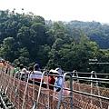 天空之橋1.JPG