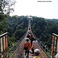 天空之橋4.JPG