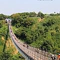 天空之橋6.JPG
