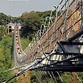天空之橋8.JPG