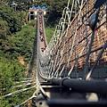 天空之橋9.JPG