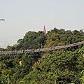 天空之橋16.JPG