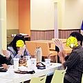 21世紀風味館4.JPG