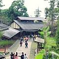 鹿谷內湖國小9.JPG