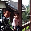 鹿谷內湖國小25.JPG