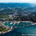 看見台灣7.jpg