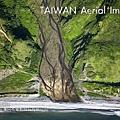 看見台灣8.jpg