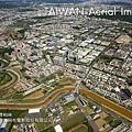 看見台灣9.jpg