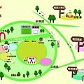 橋頭花海地圖.jpg