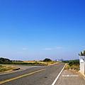 龍磐草原7.JPG