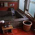 關子嶺泥漿溫泉1.JPG