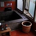 關子嶺泥漿溫泉25.JPG