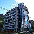 夏堤飯店1.JPG