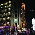 夏堤飯店2.JPG