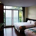 夏堤飯店7.JPG