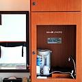 夏堤飯店10.JPG