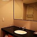 夏堤飯店11.JPG