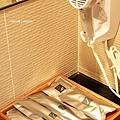 夏堤飯店13.JPG
