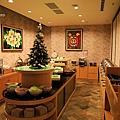 夏堤飯店39.JPG