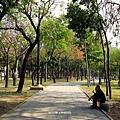 巴克禮公園3.JPG