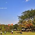 巴克禮公園5.JPG