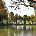 巴克禮公園6.JPG