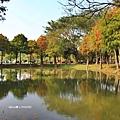 巴克禮公園7.JPG