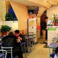 迦南水果店3.JPG