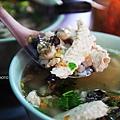 京華虱目魚10.JPG