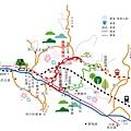 福田地圖.jpg