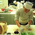 饗食天堂15.JPG