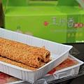 阿伯綠豆饌16.JPG