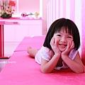 粉紅窩2.JPG
