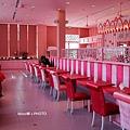 粉紅窩4.JPG