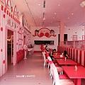 粉紅窩5.JPG