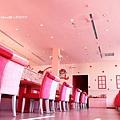 粉紅窩10.JPG