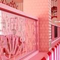 粉紅窩11.JPG