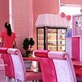 粉紅窩13.JPG