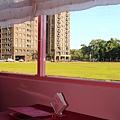 粉紅窩16.JPG