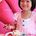 粉紅窩24.JPG