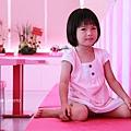 粉紅窩29.JPG
