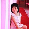 粉紅窩30.JPG