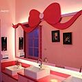 粉紅窩32.JPG