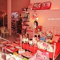 粉紅窩35.JPG