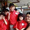 麥當勞體驗12.JPG