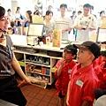 麥當勞體驗13.JPG