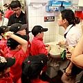 麥當勞體驗16.JPG